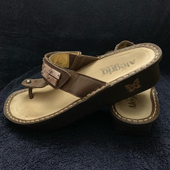 Alegria Shoes - 🐾Alegria sandals